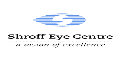 Shroff Eye Centre - Leading Eye Hospital in Delhi NCR