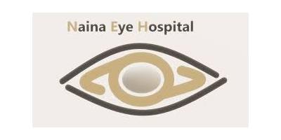Naina Eye Hospital