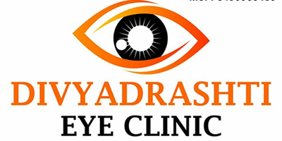 Divyadrashti Eye Clinic