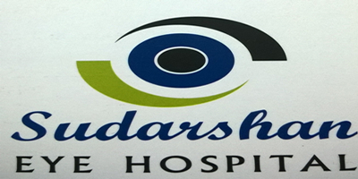 Sudarshan Eye Hospital