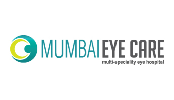 Mumbai Eye Care - Multi Speciality Hospital