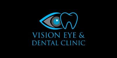 Vision Eye & Dental Hospital