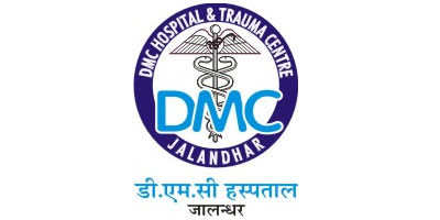 DMC Hospital & Trauma Centre