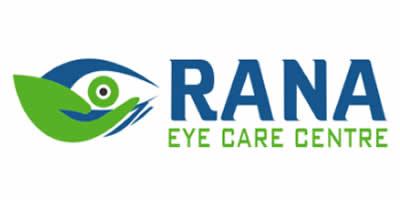 Rana Eye Care Centre