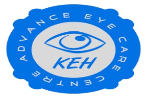 Kapil Eye Hospital