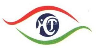 Healing Touch Eye Hospital, Kamothe