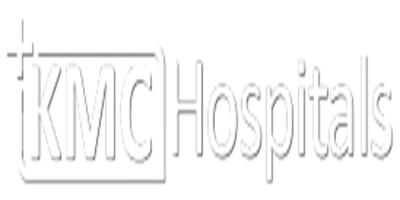 KMC Eye & Skin Hospital