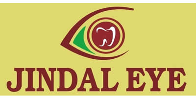 Jindal Eye & Dental care Hospital