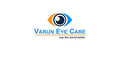 Varun Eye Care