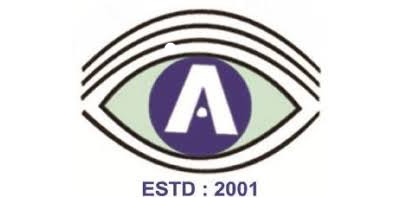 Anugraha Eye Hospital