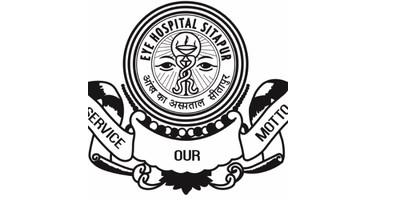 Sitapur Eye Hospital