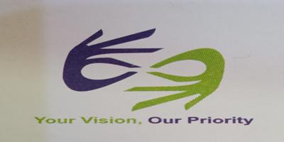 Sai Eye Care & Medical Center