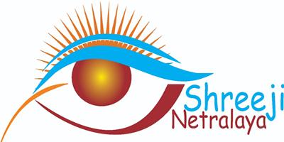 Shreeji Netralaya