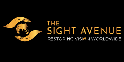 The Sight Avenue