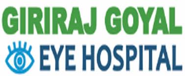Girraj Goyal Eye Hospital