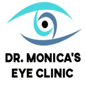 Dr. Monica's Eye Clinic