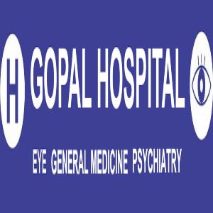 Gopal Hospital