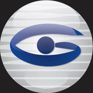 Grewal Eye Institute