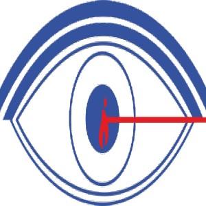 Guptas Eye and Dental Care