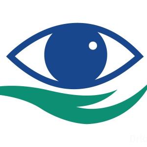 Dhir Eye Care Centre