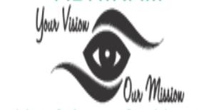 Abhinam Eye Care Centre