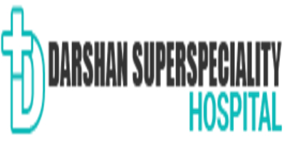 Darshan Superspeciality Hospital
