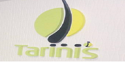 Tarini's Eye care and Surgical Centre