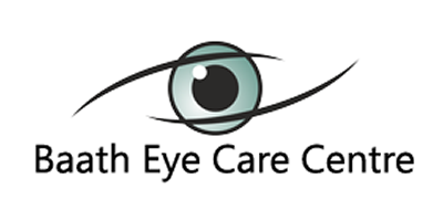 Baath Eye Care Centre