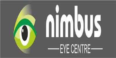 Nimbus Eye Centre