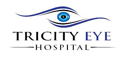 Tricity Eye Hospital