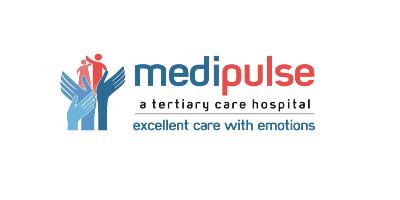 Medipulse Hospital