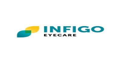 Infigo eye care Vashi