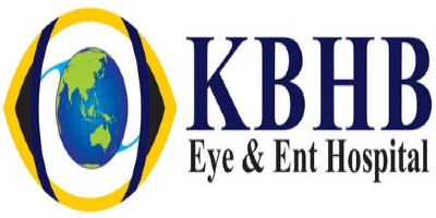 KBH Bachooali eye hospital
