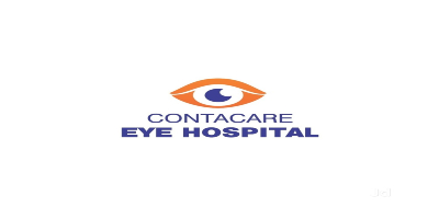 Contacare Insure Eye Institute