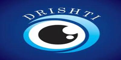 Drishti Advanced Eye and Diabetes Care Centre