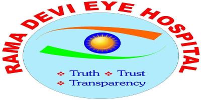 Rama Devi Eye Hospital