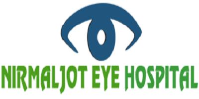 Nirmaljot eye hospital