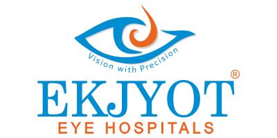 Ekjyot Eye Hospital Bathinda