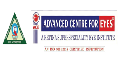 Advanced Centre for Eyes