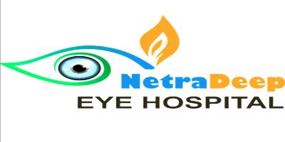 Netradeep eye hospital