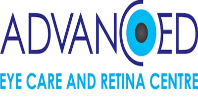 Advanced Eye Care and Retina Centre