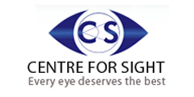 Centre for Sight Eye Hospital-Safdarjung Enclave