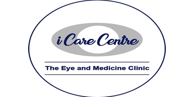 i Care Centre Eye Hospital