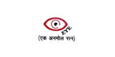 Dr Bajajs Eye Hospital Pvt Ltd