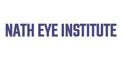 NATH EYE INSTITUTE
