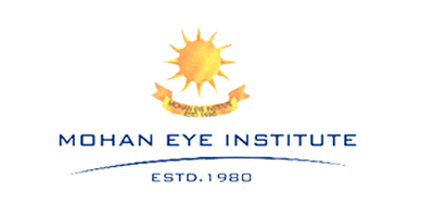 Mohan Eye Institute