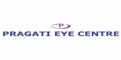 Pragati Eye Centre