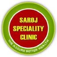 Saroj Speciality Eye Clinic