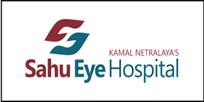 Sahu Eye Hospital Branch Of Kamal Netralaya Pvt Ltd.