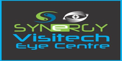 Synergy Visitech Eye Centre